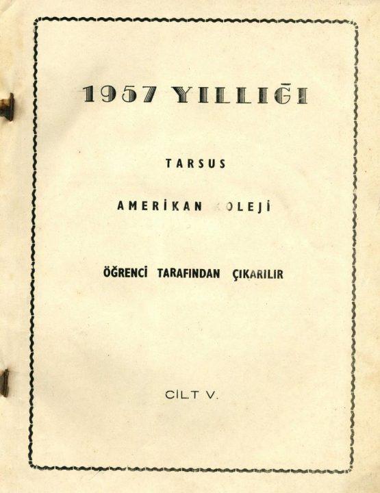 1957-FeaturedImage