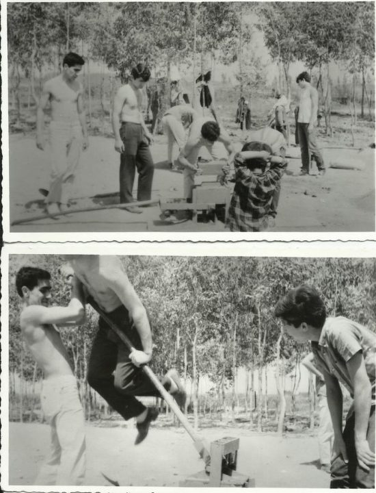 1968-Sosyal-servis-calismasi-KunyeDefteri-FeatureImage