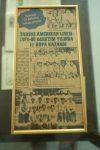1979 80 sportif başarı haber kupürü