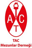 TAC-Logo-Transparent-h200.fw_