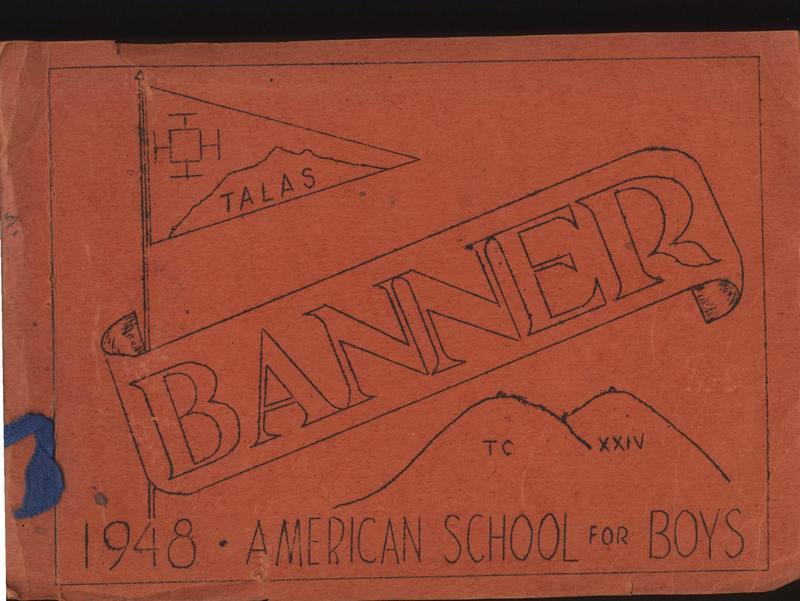 BANNER_1948-FeatureImage