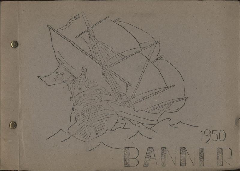 BANNER_1950-FeatureImage