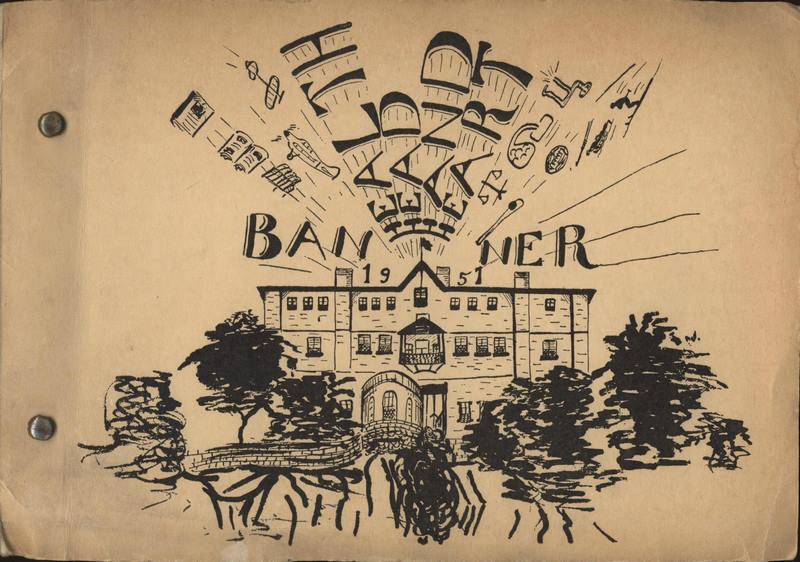 BANNER_1951-FeatureImage