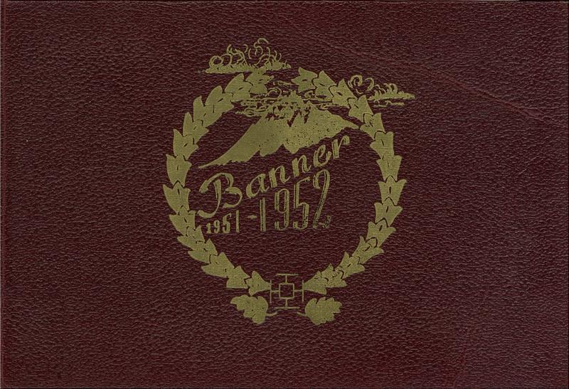 BANNER_1952-FeatureImage