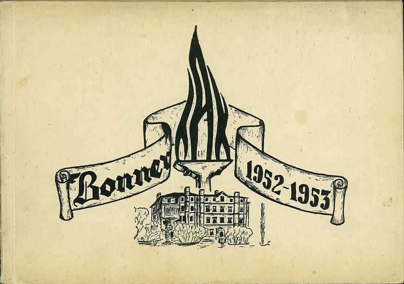 BANNER_1953-FeatureImage