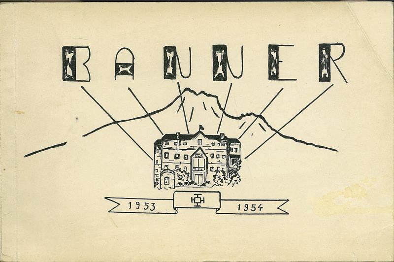 BANNER_1954-FeatureImage