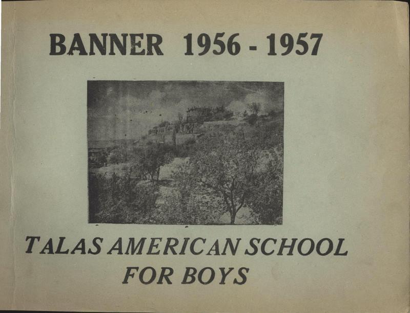 BANNER_1957-FeatureImage