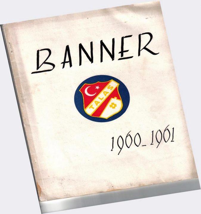 BANNER_1961-FeatureImage