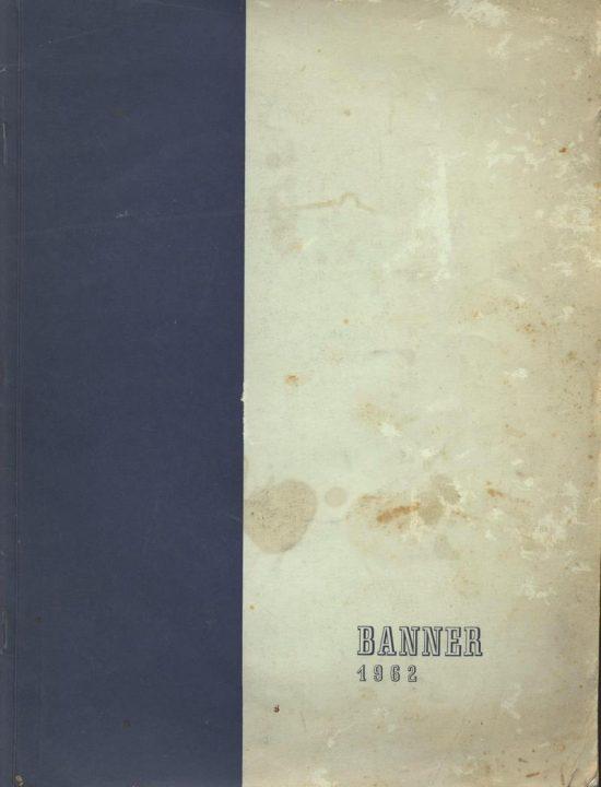 BANNER_1962-FeatureImage