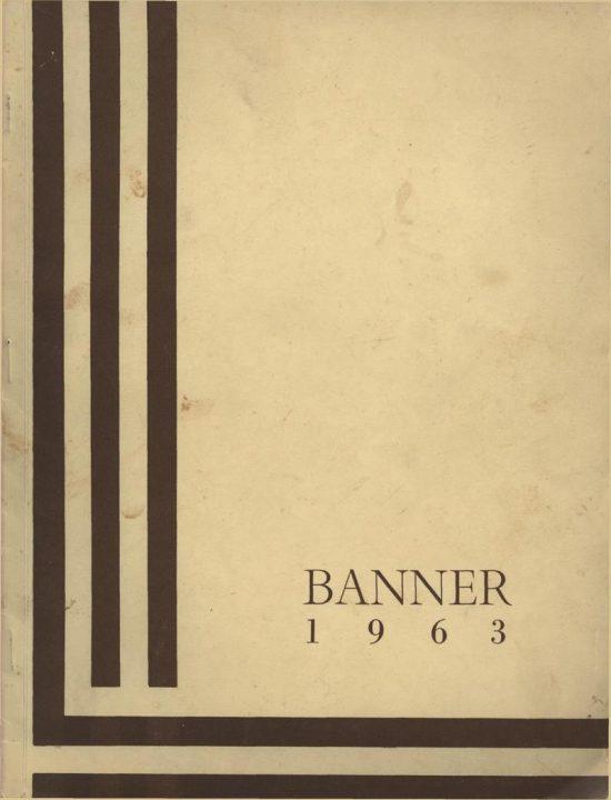 BANNER_1963-FeatureImage