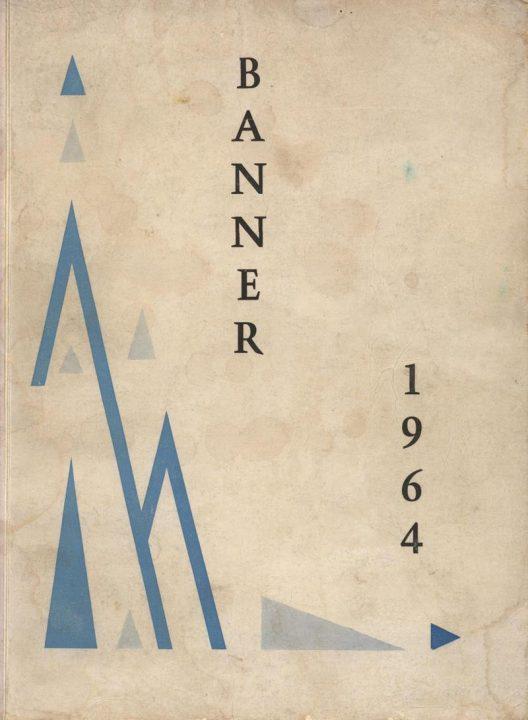 BANNER_1964-FeatureImage