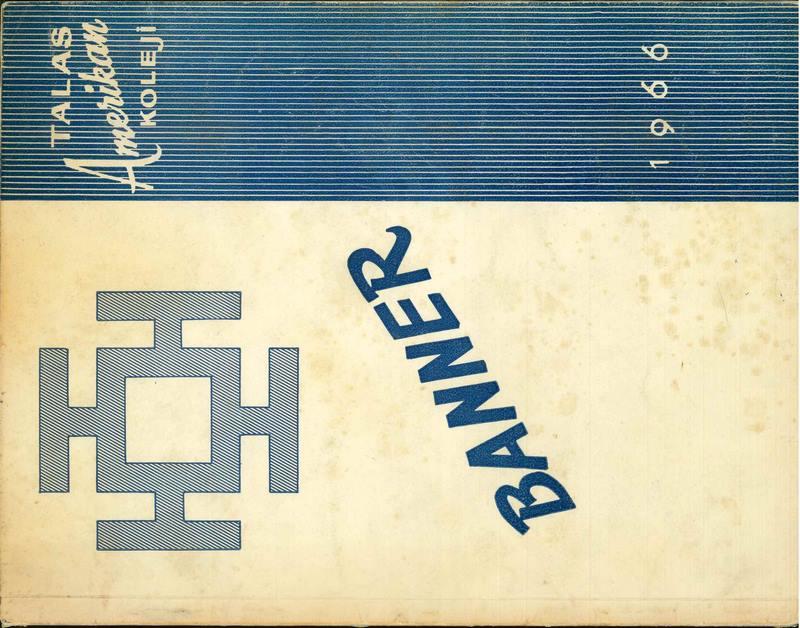 BANNER_1966-FeatureImage