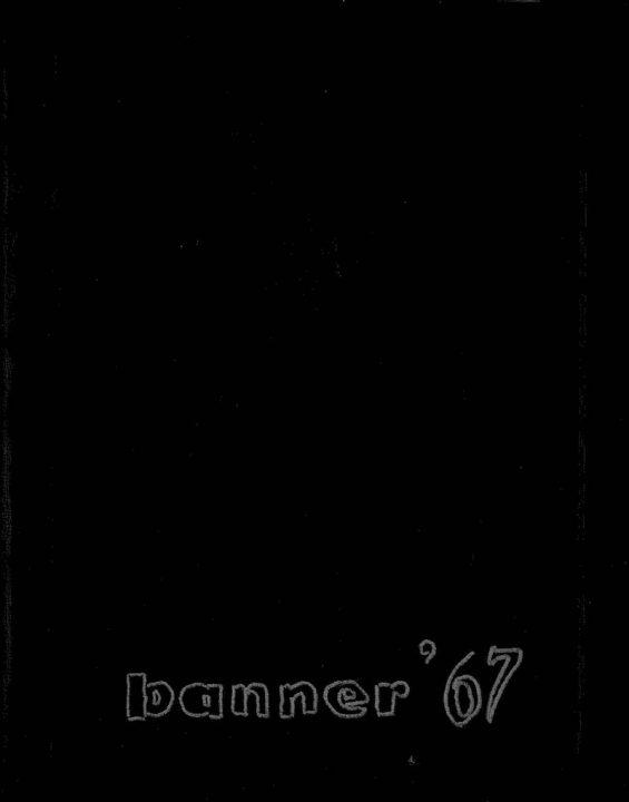 BANNER_1967-FeatureImage