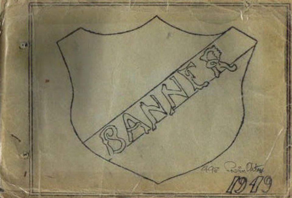 BANNER_1949-FeatureImage-1