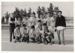 Bahattin GürsözTAC 3 Tarsus Lisesi 1 19.01.1963