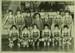 TAC Basketbol